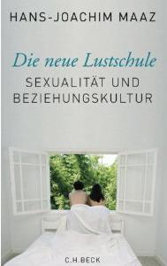 maaz-lustschule1