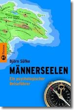 mannerseelen2