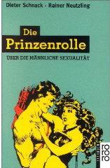 prinzenrolle1